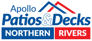 Apollo Patios & Decks Northern Rivers
